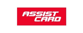 assist-card-oncosalud-beneficios.jpg