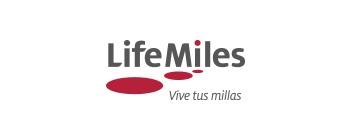 life-miles-oncosalud-beneficios.jpg